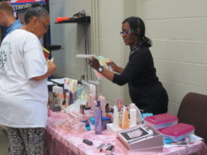 article-marveena-washington-mary-kay-photo-img_0141