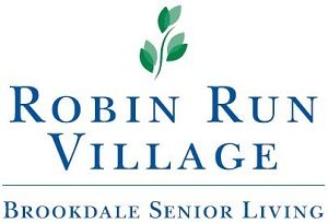 Robin Run Village