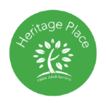 Heritage Place of Indianapolis, INC