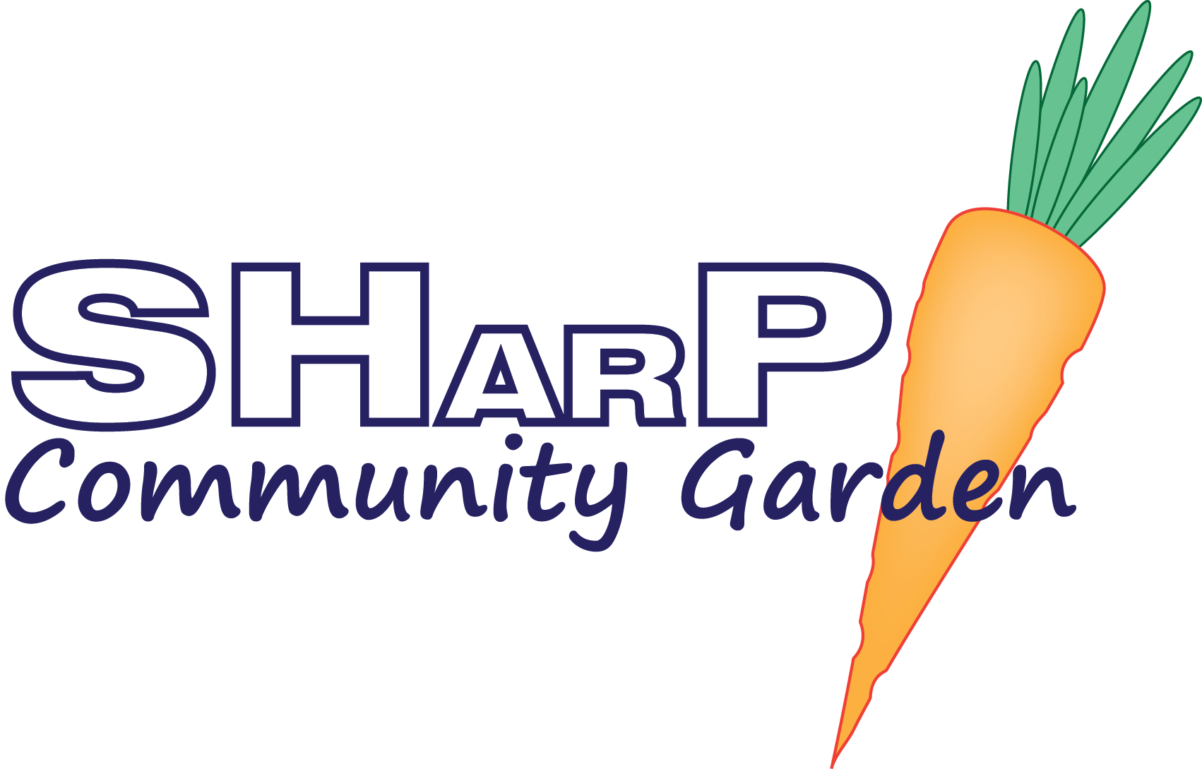 SHarP Garden Opening @ SHarP Garden