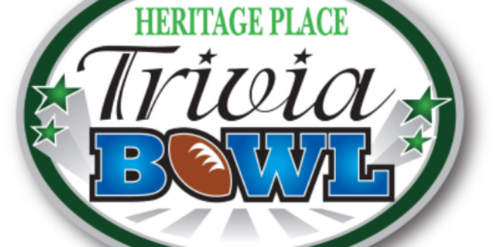 Heritage-Place-Trivia-Bowl