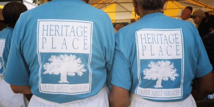 Heritage-Place-Walking-Away