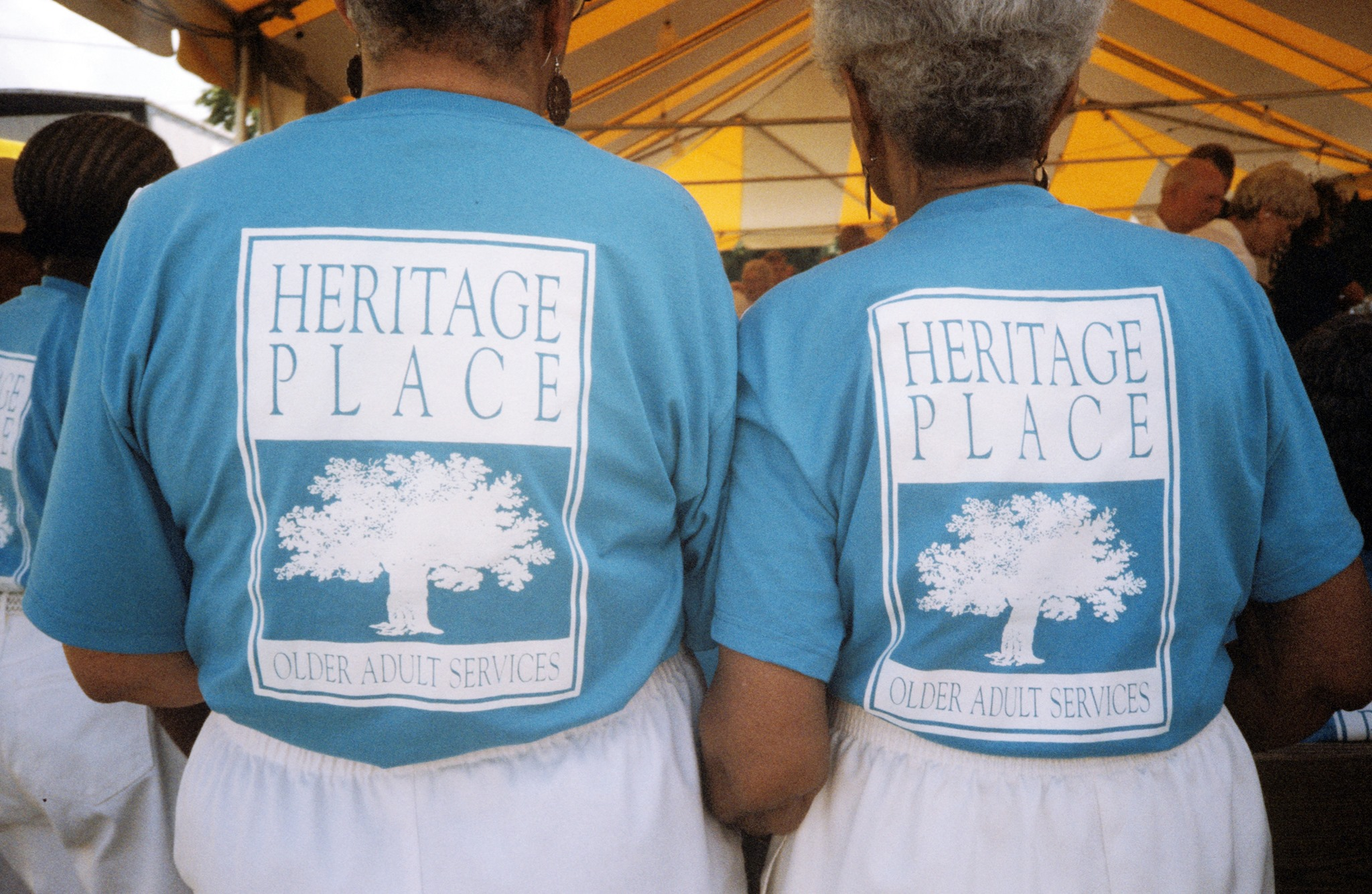 Heritage-Place-Walking-Away